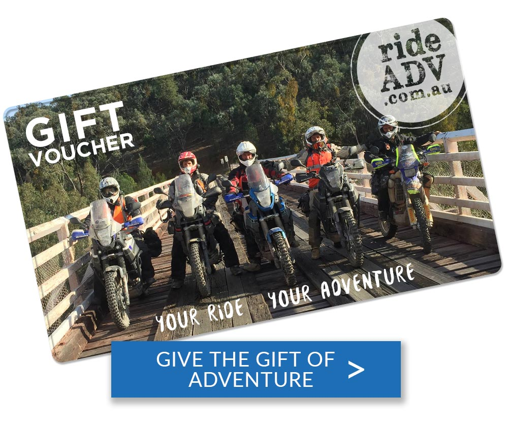 gift-vouchers-advert