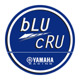 rideADV is Proudly Sponsored by bLU cRU